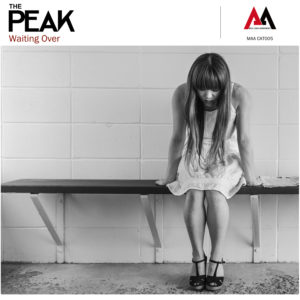 The Peak – Waiting Over