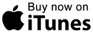 buy now on tunes