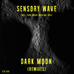 Sensory Wave - Dark moon remixes (7c Recordings)