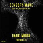 Sensory Wave - Dark moon remixes (7c Recordings)