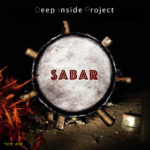 Deep Inside Project - Sabar (7c Recordings)