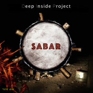 Deep Inside Project - Sabar