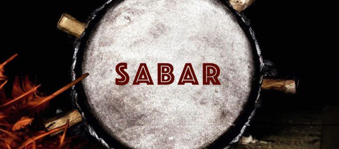 Deep Inside Project - Sabar (7c Recordings)