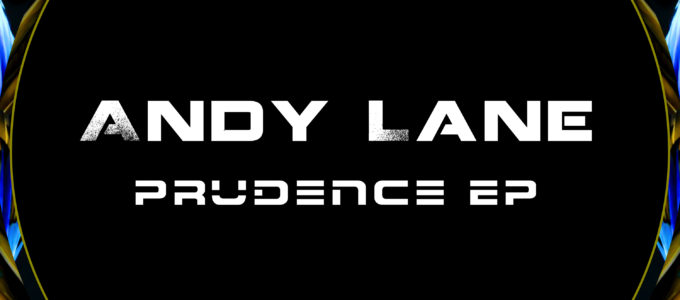Andy Lane - Prudence ep (7c recordings)