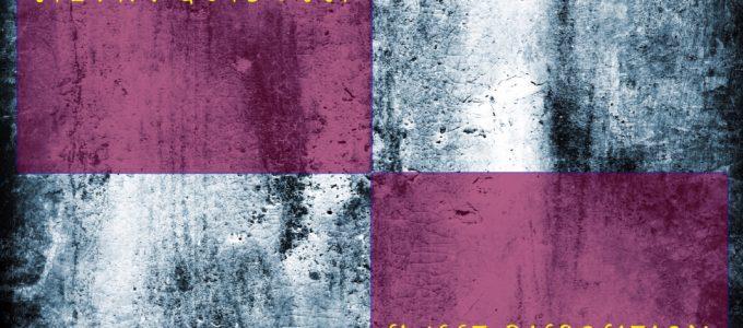 7even Icon feat Silvia Guidotti - Sweet disposition (Music Audio Arrangements)
