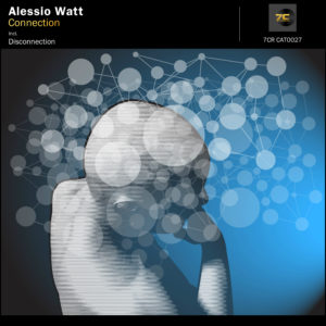 Alessio Watt - Connection