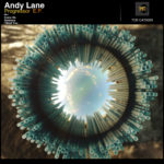 Andy Lane - Progressor ep (7c Recordings)
