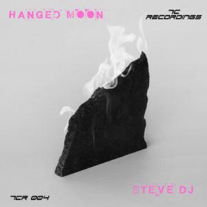 Steve Dj - Hanged Moon