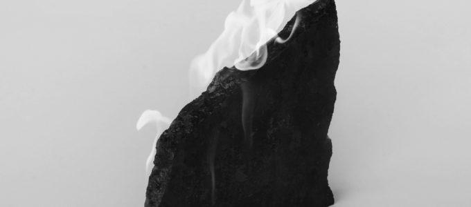 Steve Dj - Hanged moon (7c Recordings)