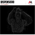 Bispensiero - Elle Vertigine (Music Audio Arrangements)
