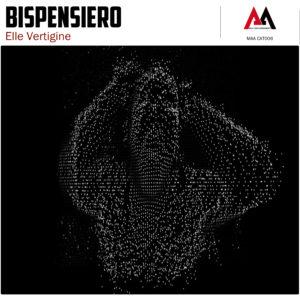 Bispensiero - Elle Vertigine (Music Audio Arrangements)