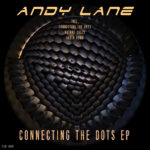 Andy Lane - Connecting the dots ep (7c Recordings)