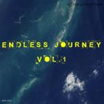 Endless Journey volume 1 (7c Recordings)