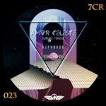 Ajphouse - Amor celeste (7c Recordings)