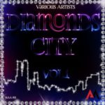 Diamonds City (Music Audio Arrangements)