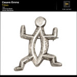 Cesare Emme - Tribes (7c Recordings)