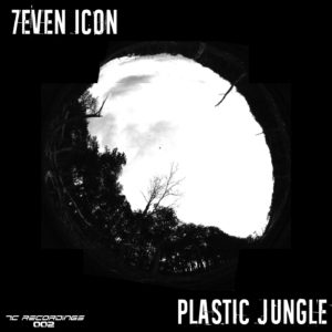 7even Icon - Plastic Jungle