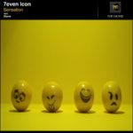 7even Icon - Sensation