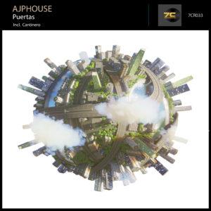 Ajphouse - Puertas
