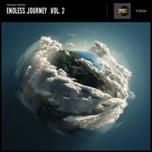 AAVV - Endless Journey Vol. 2