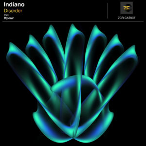 Indiano - Discover