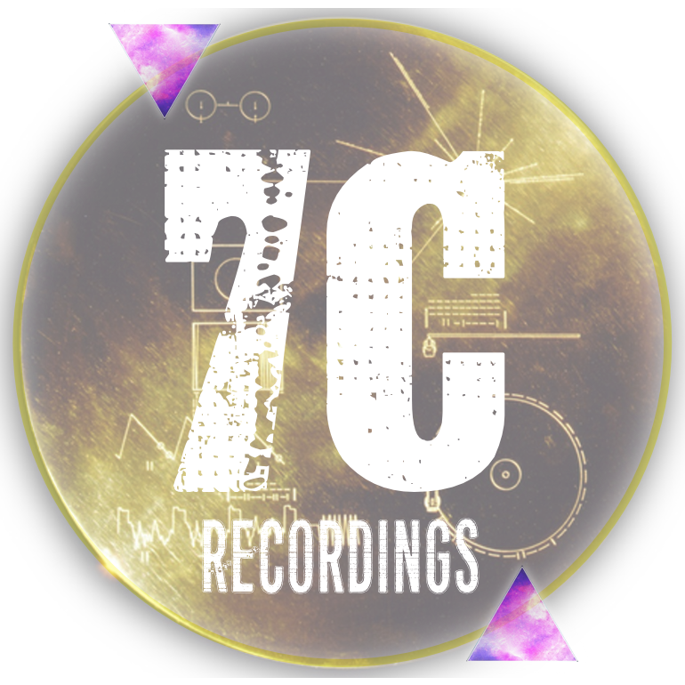 7C Recordings