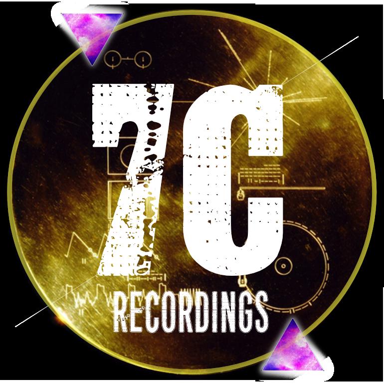7C Recordings