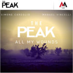 The Peak - All My Wounds - Music Audio Arrangements