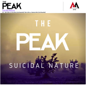 THE PEAK - SUICIDAL NATURE