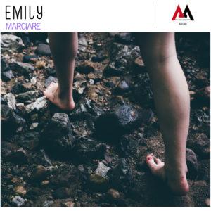 EMILY - MARCIARE